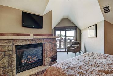 1891 Ski Hill ROAD # 7503 BRECKENRIDGE, Colorado - Image 12