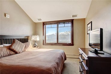 1891 Ski Hill ROAD # 7503 BRECKENRIDGE, Colorado - Image 19
