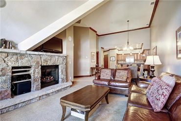 1891 Ski Hill ROAD # 7503 BRECKENRIDGE, Colorado - Image 3