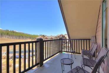 1891 Ski Hill ROAD # 7503 BRECKENRIDGE, Colorado - Image 22