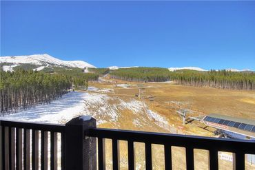 1891 Ski Hill ROAD # 7503 BRECKENRIDGE, Colorado - Image 23