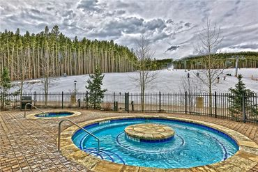 1891 Ski Hill ROAD # 7503 BRECKENRIDGE, Colorado - Image 25