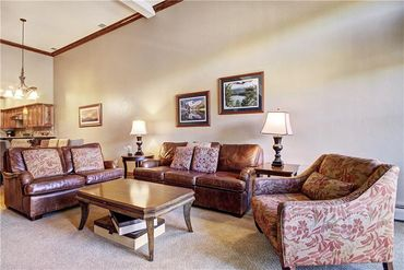 1891 Ski Hill ROAD # 7503 BRECKENRIDGE, Colorado - Image 7