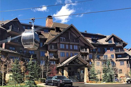 1891 Ski Hill ROAD # 7300 BRECKENRIDGE, Colorado 80424 - Image 6