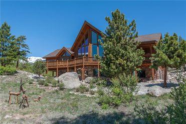 30054 Creek Run BUENA VISTA, Colorado 81211 - Image 1