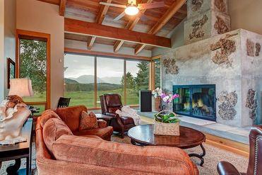 142 Penstemon KEYSTONE, Colorado 80435 - Image 1