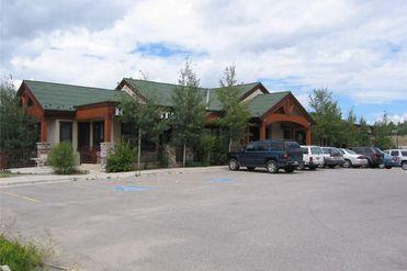 330 Dillon Ridge Way # 1 DILLON, Colorado 80435 - Image 1