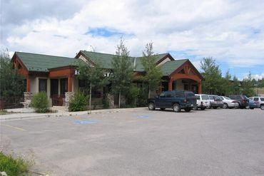 330 Dillon Ridge Way # 1 DILLON, Colorado - Image 1