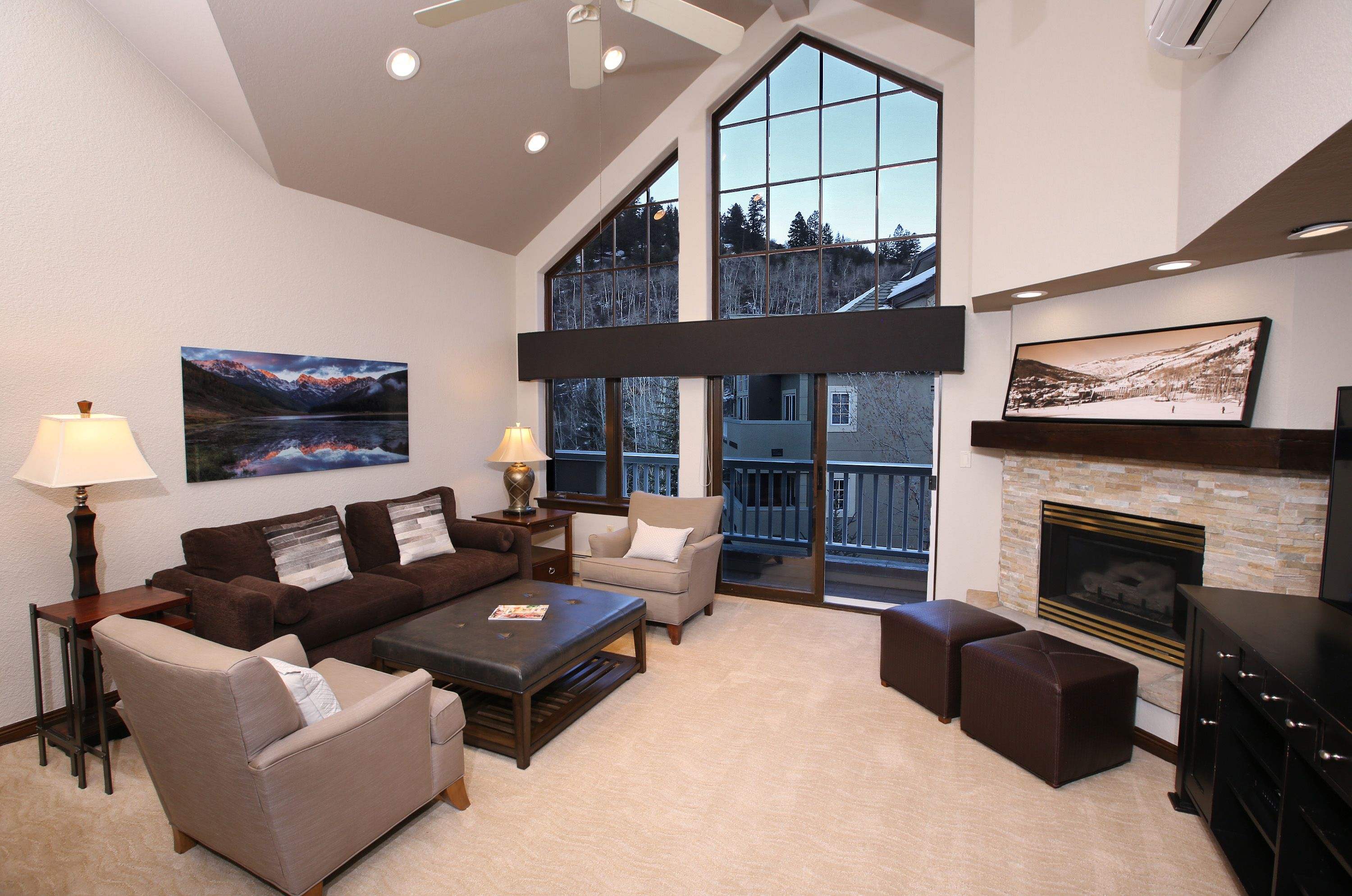 210 Offerson Road # R-317 Beaver Creek, CO 81620