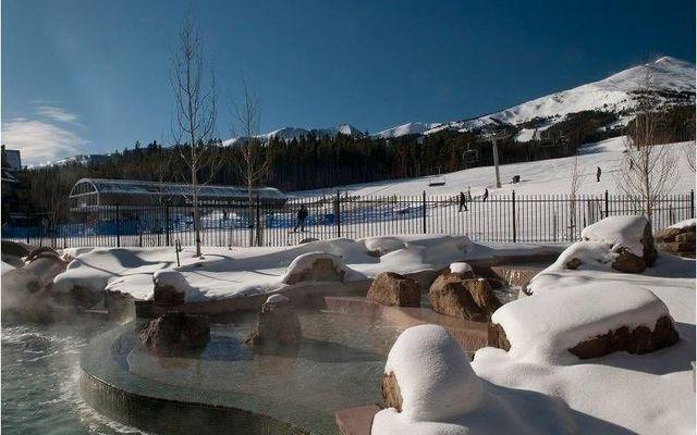 Grand Lodge On Peak 7 # 1305ab  - photo 13