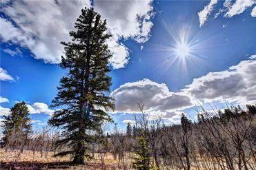 107 WINONA STREET COMO, Colorado 80432 - Image 1