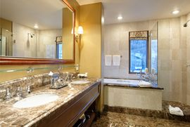 675 Lionshead Place # 655 Vail, CO 81657 - Image 15
