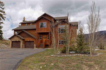 50 Habitat COURT DILLON, Colorado 80435 - Image 1
