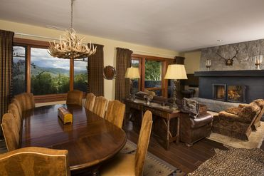 315 Hummingbird Road # C103 Beaver Creek, CO 81620 - Image 1