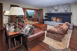 315 Hummingbird Road # C103 Beaver Creek, CO 81620 - Image