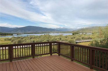 952 Lakepoint CIRCLE FRISCO, Colorado 80443 - Image 1