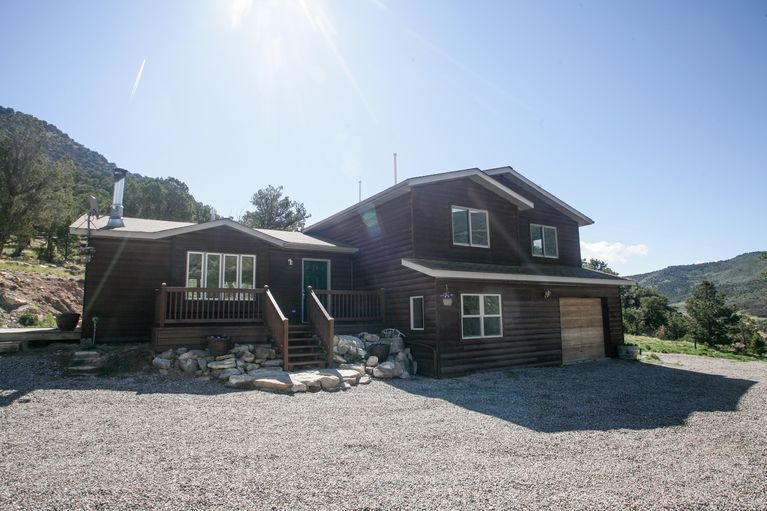 4499 Sweetwater Road Gypsum, CO 81637