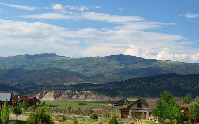1074 Fourth of July Road Eagle, CO 81631