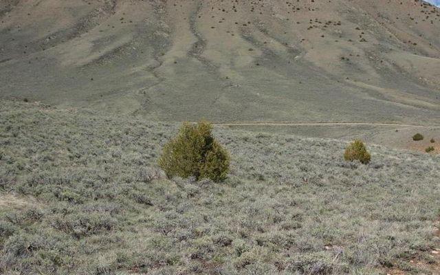 5247 GCR 20 HOT SULPHUR, Colorado 80451