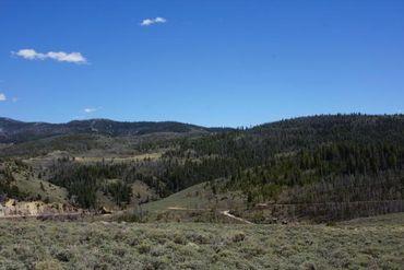 5247 GCR 20 HOT SULPHUR, Colorado - Image 3