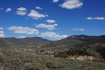 5247 GCR 20 HOT SULPHUR, Colorado - Image 4