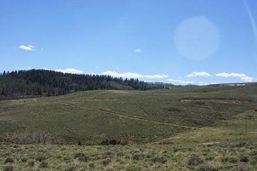 5247 GCR 20 HOT SULPHUR, Colorado - Image 5