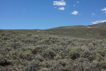5241 GCR 20 HOT SULPHUR, Colorado 80451 - Image 1