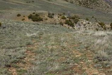 5241 GCR 20 HOT SULPHUR, Colorado - Image 11