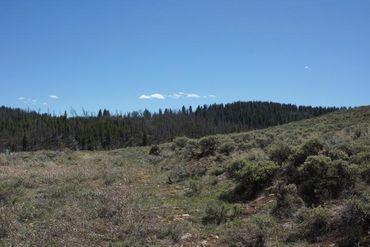 5241 GCR 20 HOT SULPHUR, Colorado - Image 3