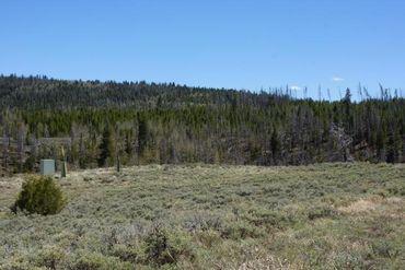 5241 GCR 20 HOT SULPHUR, Colorado - Image 4