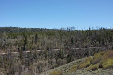 5241 GCR 20 HOT SULPHUR, Colorado - Image 5