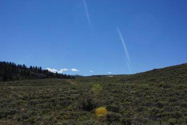 5241 GCR 20 HOT SULPHUR, Colorado - Image 7