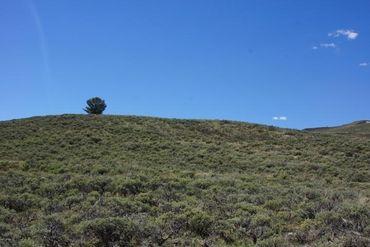 5241 GCR 20 HOT SULPHUR, Colorado - Image 8