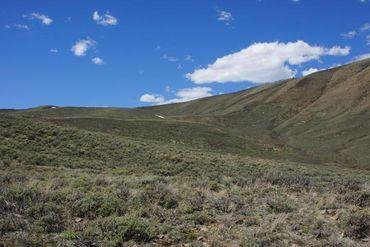 5241 GCR 20 HOT SULPHUR, Colorado - Image 9