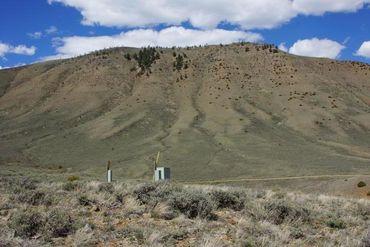 5241 GCR 20 HOT SULPHUR, Colorado - Image 10