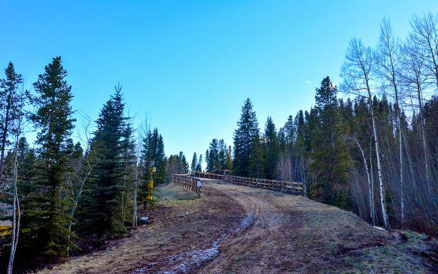 61 Mountain Thunder Drive # 201 - photo 21