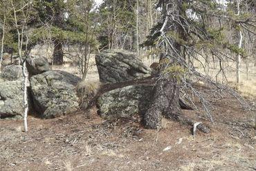 452 KODIAK ROAD COMO, Colorado - Image 5