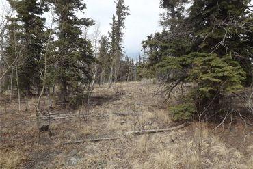 452 KODIAK ROAD COMO, Colorado - Image 6