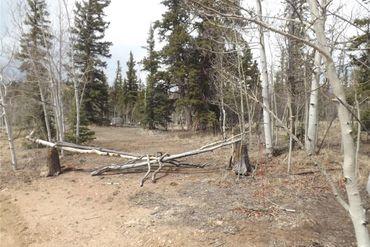452 KODIAK ROAD COMO, Colorado - Image 7