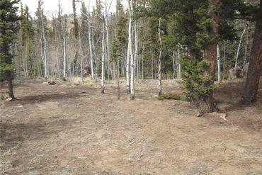 452 KODIAK ROAD COMO, Colorado - Image 8