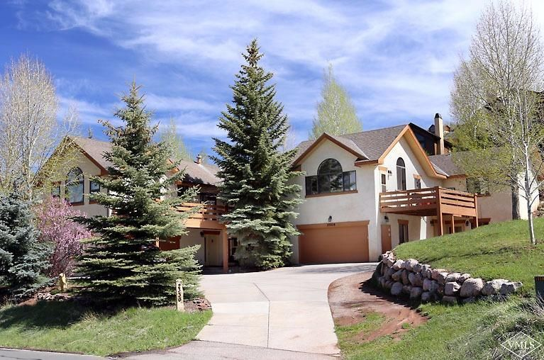 2330 Old Trail Road # B Avon, CO 81620