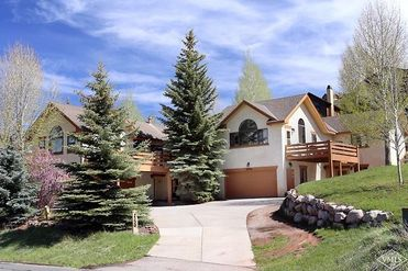 2330 Old Trail Road # B Avon, CO 81620 - Image 1