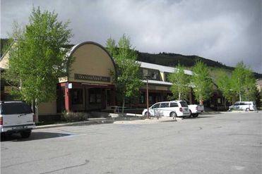 22869 6 HIGHWAY # 201 space 1&2 KEYSTONE, Colorado 80435 - Image 1
