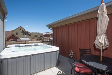 30 WaterTower WAY # C 203 FRISCO, Colorado - Image 15