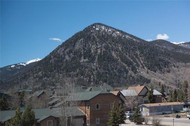 30 WaterTower WAY # C 203 FRISCO, Colorado - Image 19