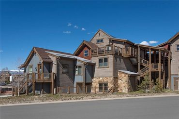 30 WaterTower WAY # C 203 FRISCO, Colorado - Image 25