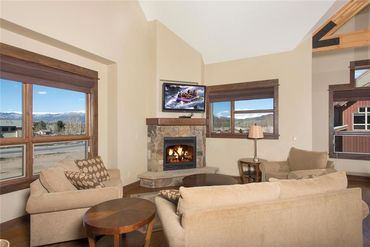 30 WaterTower WAY # C 203 FRISCO, Colorado - Image 4