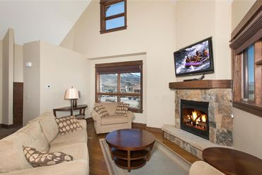 30 WaterTower WAY # C 203 FRISCO, Colorado - Image 5