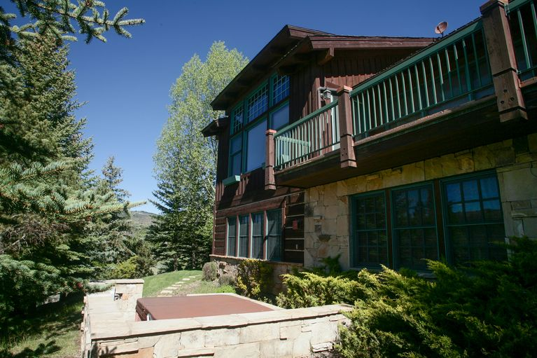 33 Wilmor Drive Edwards, CO 81632