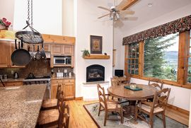 33 Wilmor Drive Edwards, CO 81632 - Image